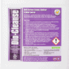 Dio-Cleanse-5ltr-Close-Up