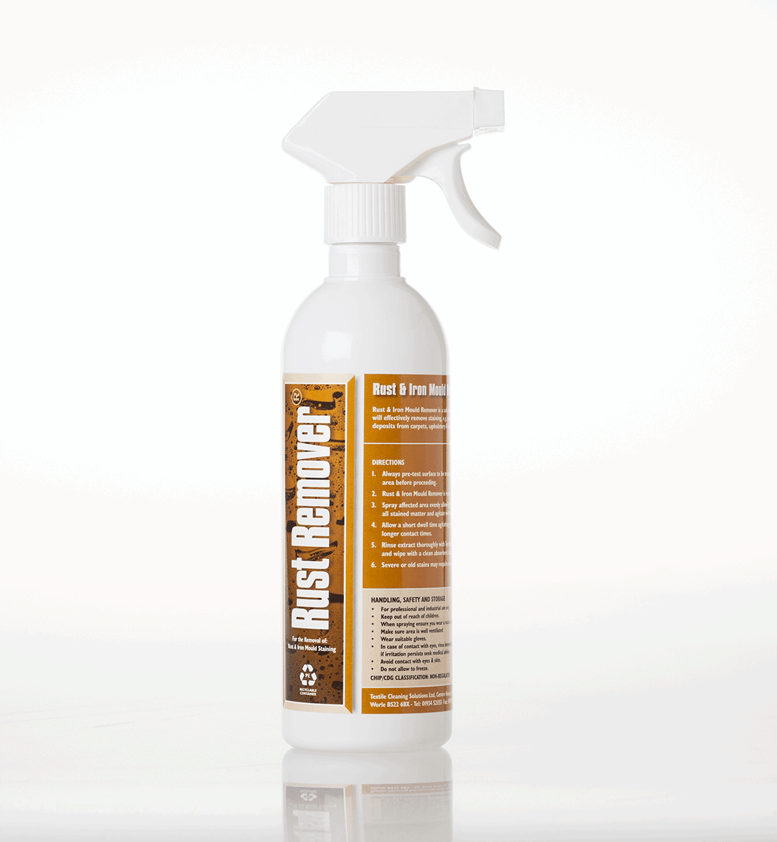 Rust-Remover-500ml