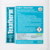 Texatherm-Advanced-Cleaner-5ltr