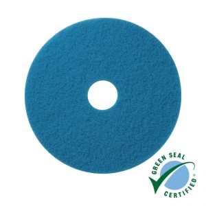 Blue-scrubbing-pad-www.texatherm.com-.jpg
