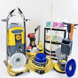 Carpet-Cleaning-Equipment-packs-www.texatherm.com_.jpg