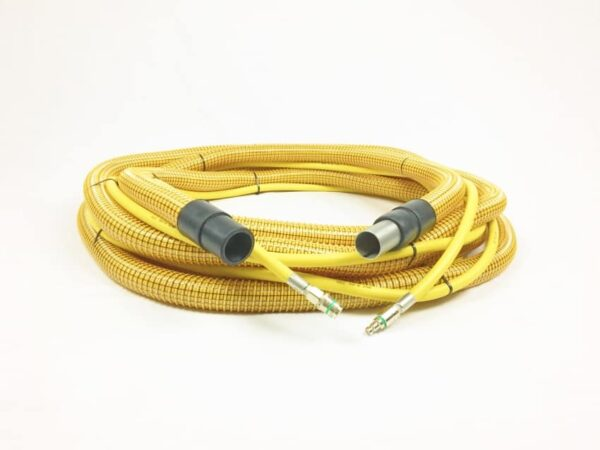 Carpet-Cleaning-Machine-Extension-Hose-www.texatherm.com_-1.jpg