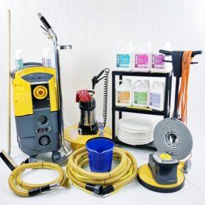 Carpet-Cleaning-machine-packs-www.texatherm.com_.jpg