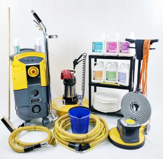 Carpet-Cleaning-machine-packs-www.texatherm.com_.jpg