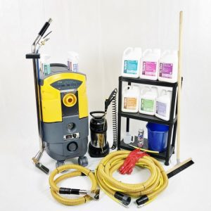 Carpet-cleaning-machine-pack-www.texatherm.com_.jpg