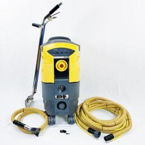 Carpet-cleaning-machine-www.texatherm.com-.jpg