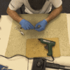 Carpet-repair-course-uk-www.texatherm.com_.png