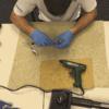 Carpet-repair-course-uk-www.texatherm.com_.png
