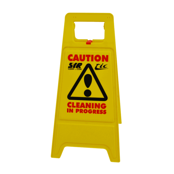 Caution-Cleaning-in-Progress-Sign.png