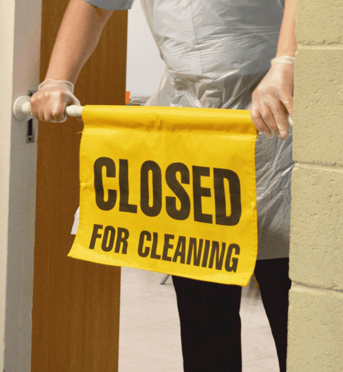 Closed-For-Cleaning-Sign.png