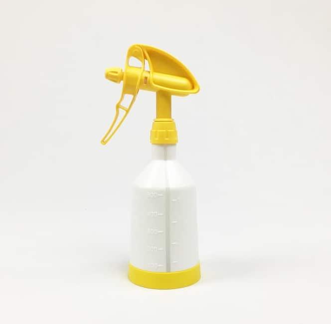 Dual-action-500ml-sprayer-www.texatherm.com_.jpg