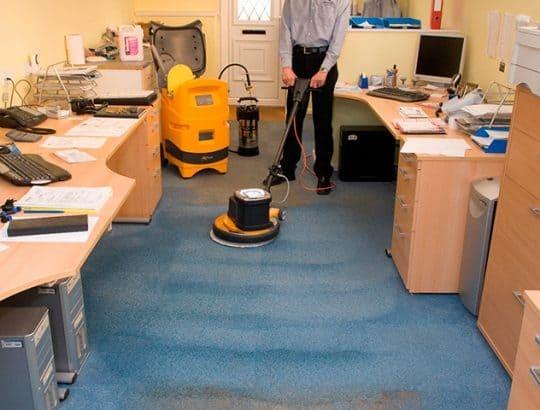 EMV-Machine-Cleaning-Texatherm-Process-540x410