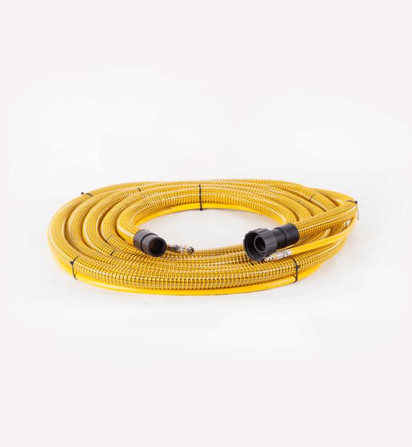 EMV-Vacuum-Solution-Hose.png