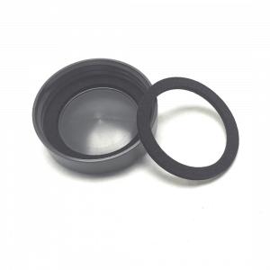 EMV-Vacuum-intake-filter-cap-seal-e1476200601647.png