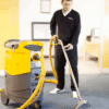 EMV201-Cleaner-in-action.png