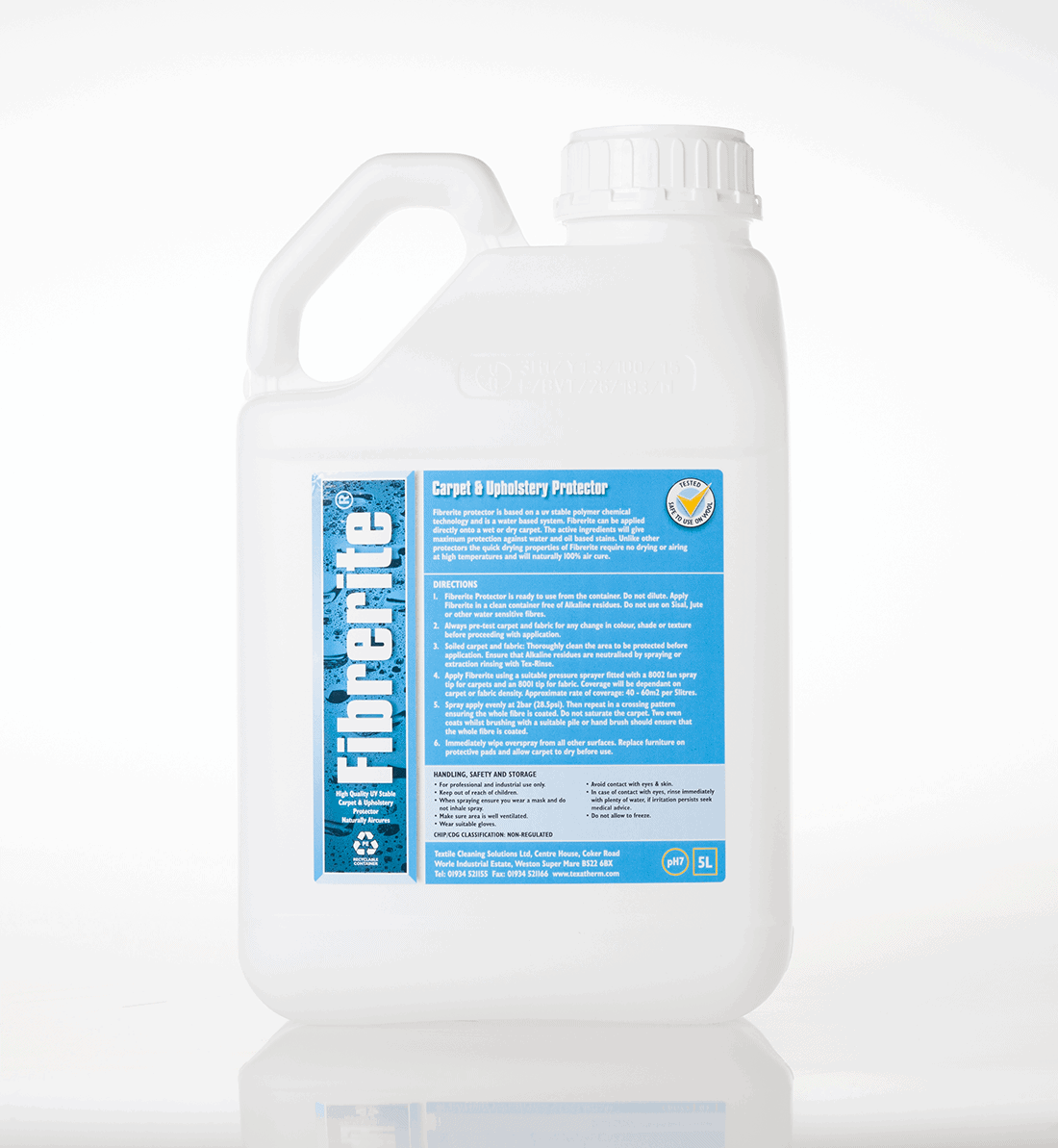 Fibrerite-Ready-to-use-5ltr