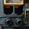 Gate-valve-1.png