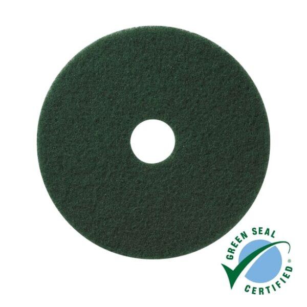 Green-scrubbing-pad-www.texatherm.com_.jpg