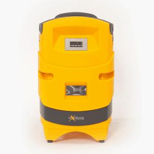 HT030-Standard-Texatherm-1.png