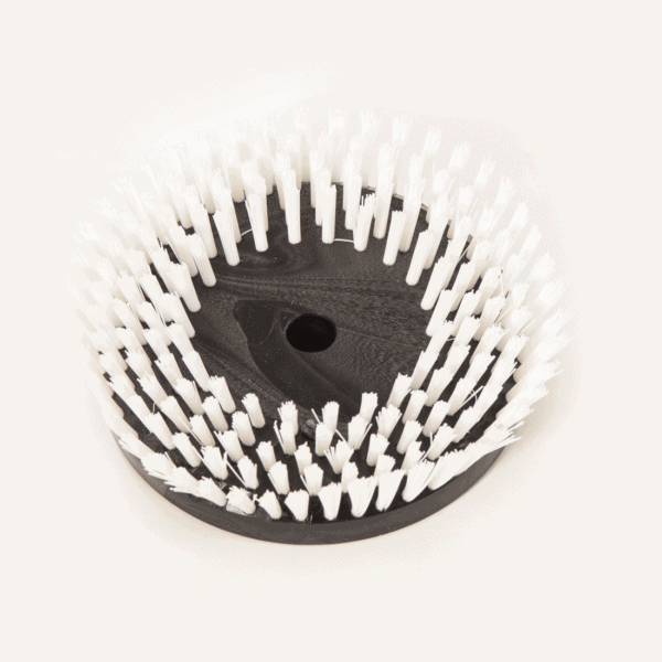 Minitex-Nylon-Brush.png