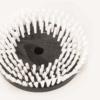 Minitex-Nylon-Brush-zoom.png
