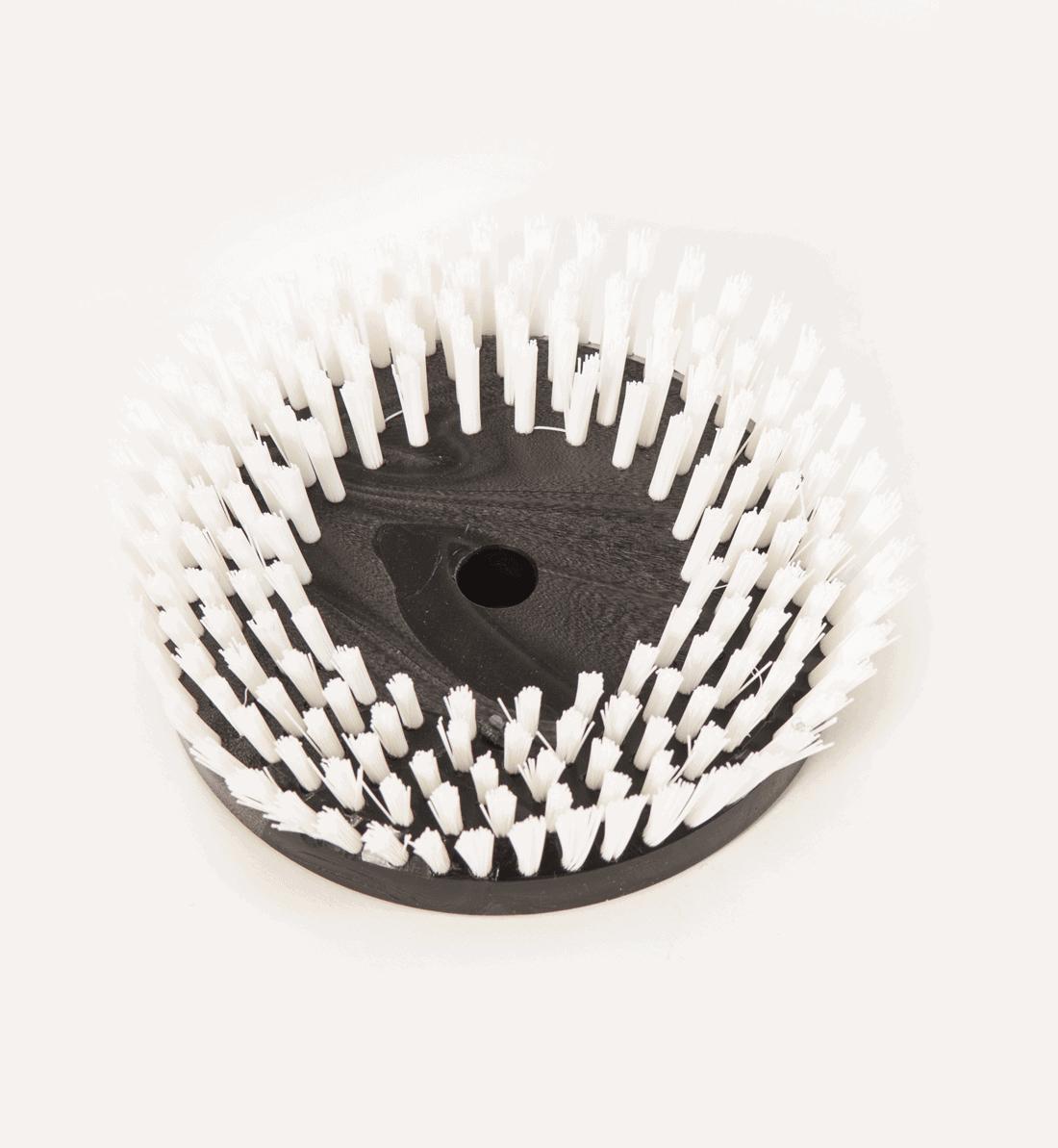 Minitex-Nylon-Brush.png