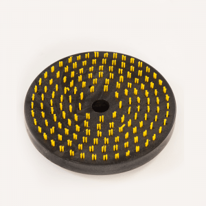 Minitex-Stabbi-Drive-Board.png