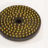 Minitex-Stabbi-Drive-Board-Zoom.png