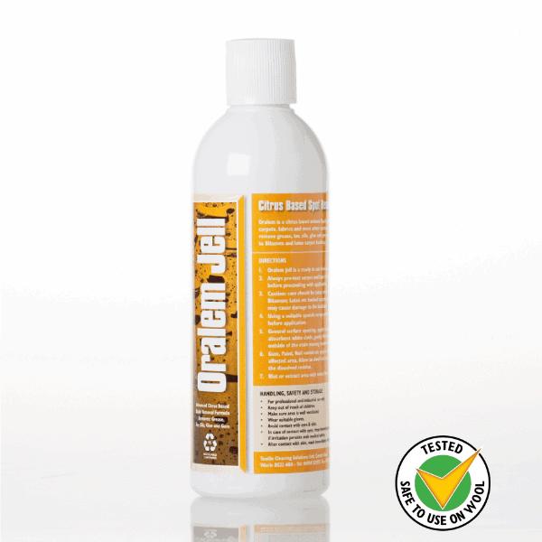 Orange-organic-solvent-gel-spotter-www.texatherm.com_.png