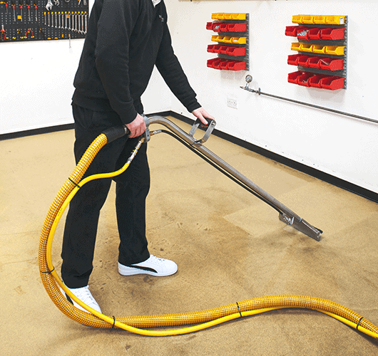 Professional-Carpet-Cleaning-Equipment2