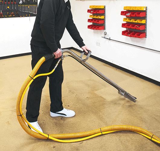 Professional-Carpet-Cleaning-Equipment2