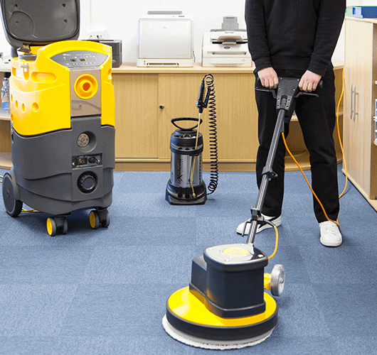 Professional-Carpet-Cleaning-Equipment4