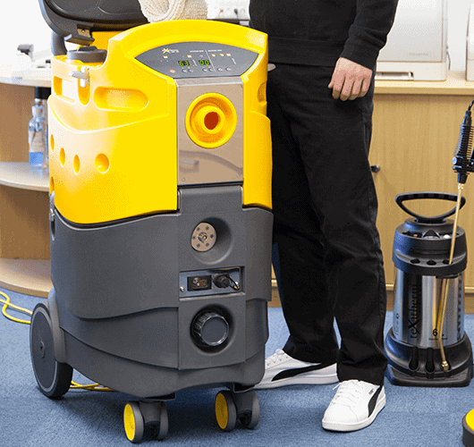 Professional-Carpet-Cleaning-Equipment5