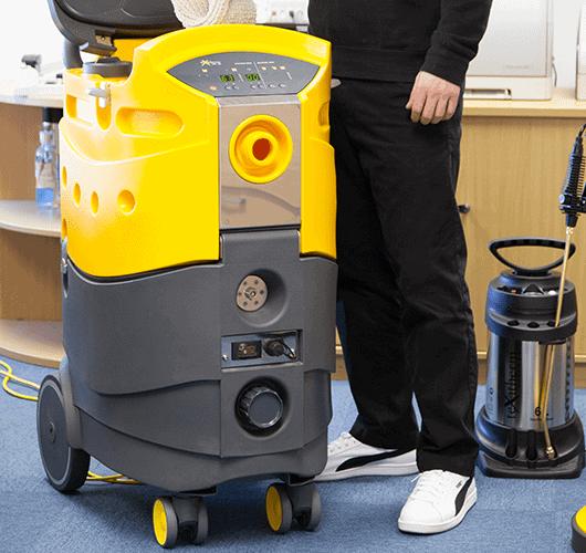Professional-Carpet-Cleaning-Equipment5