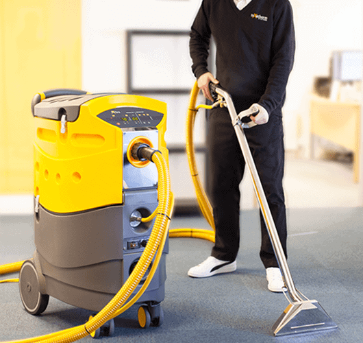 Professional-Carpet-Cleaning-Machines