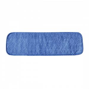 Rapid-mop-Microfiber-sleeve.png