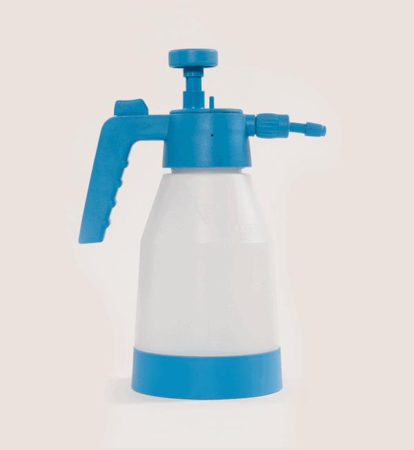 Sprayer-Venus-Pro-1.0L-1.png