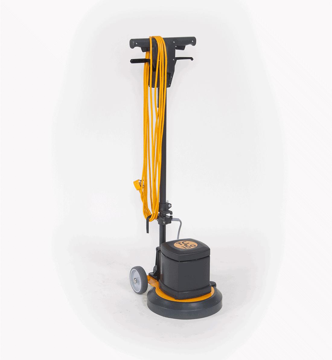 TC150-Rotary-machine
