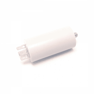 TC170-12uf-Capacitor.png