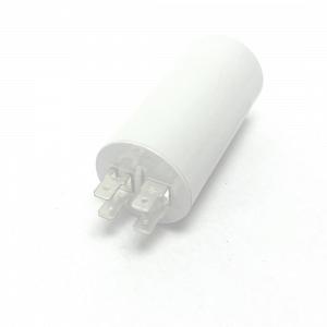 TC170-20uF-Capacitor.png