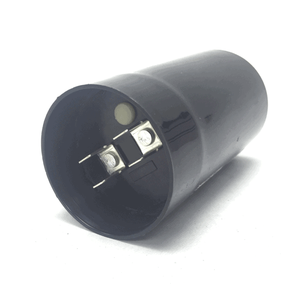 TC170-80uf-Capacitor-.png