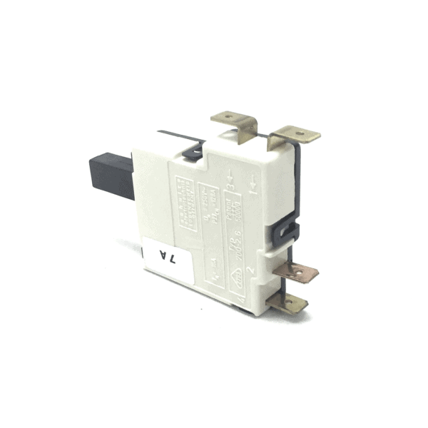 TC170-Handle-switch-Zoom.png