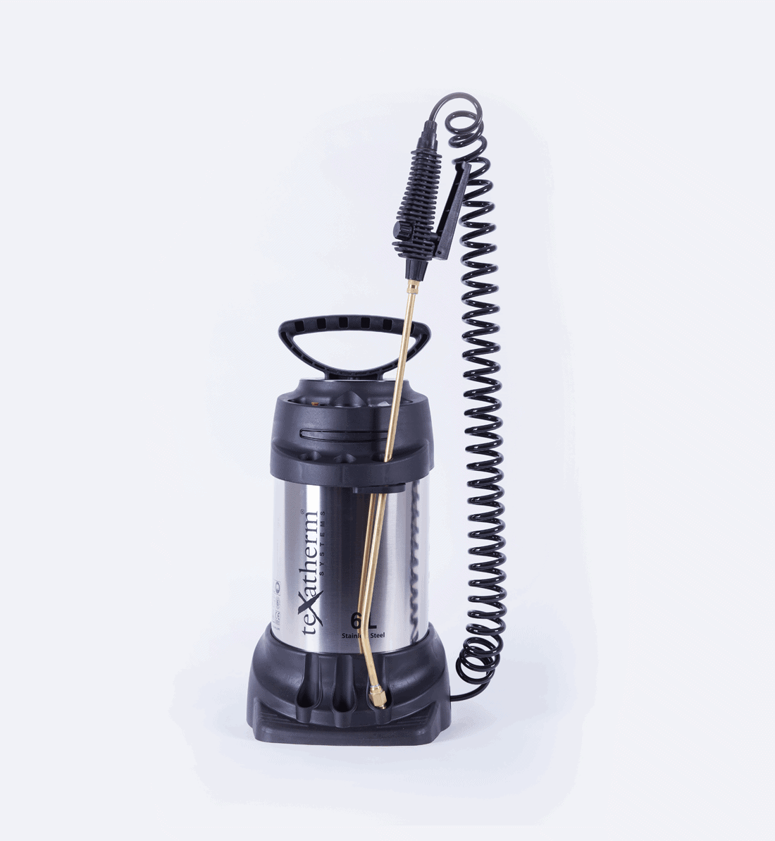 Texatherm-6ltr-Sprayer-1.png