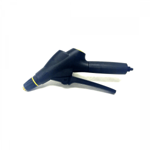 Texatherm-SSteel-6ltr-Sprayer-Hand-Trigger-Viton.png