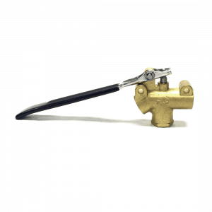 Wand-Valve-e1476201509925.png