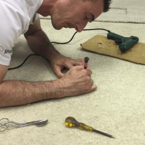 carpet-repair-training-www.texatherm.com_.png