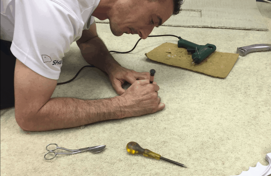 carpet-repair-training-www.texatherm.com_.png