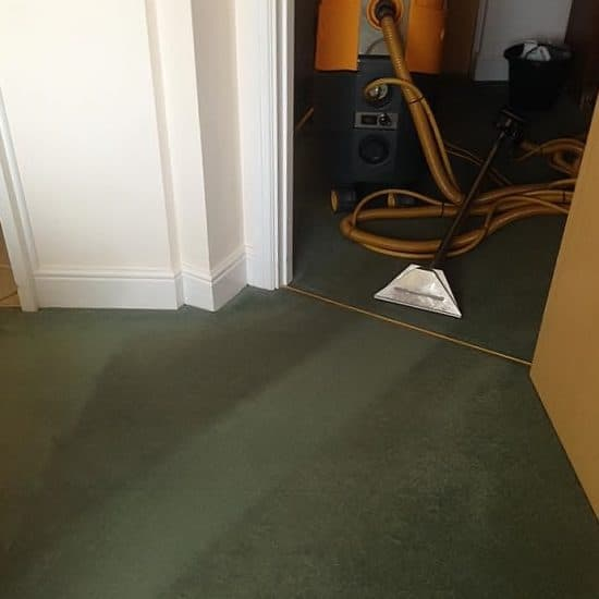 professional-carpet-cleaning-machines-www.texatherm.com_-1-550x550