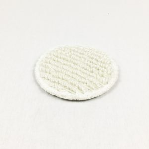 small-carpet-cleaning-pad-www.texatherm.com_.jpg