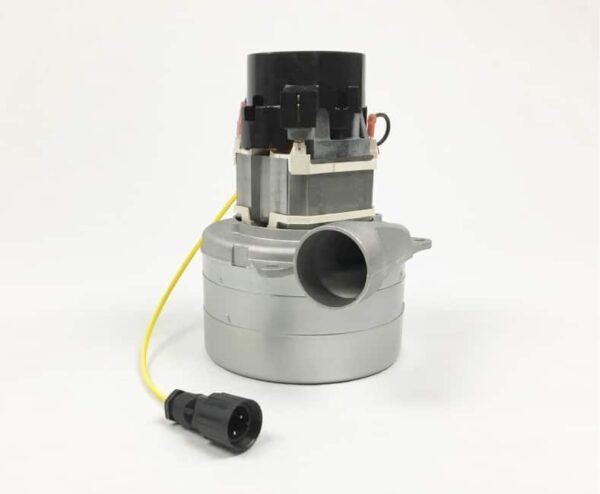 twin-stage-3-vacuum-motor-www.texatherm.com-.jpg